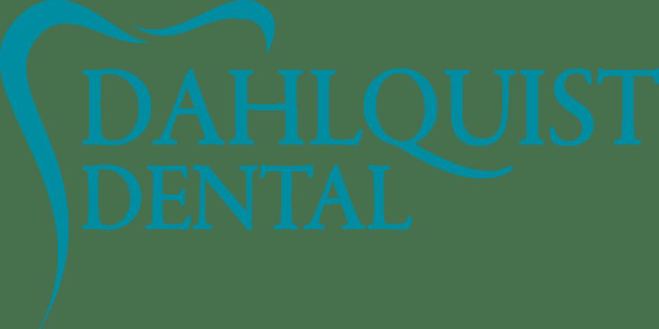 Dahlquist Dental